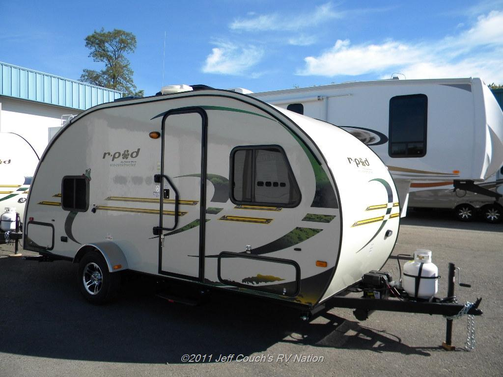 V-Cross RV by Forest River | rvnationscott | Page 10